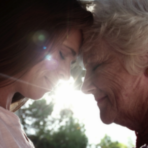 Hospice Care in New York